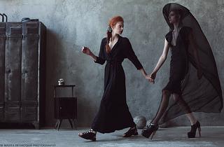 hautearte :     Photo by      Marta Bevacqua