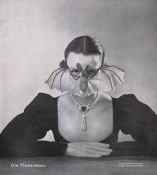 travestismoyterror: Gothic style