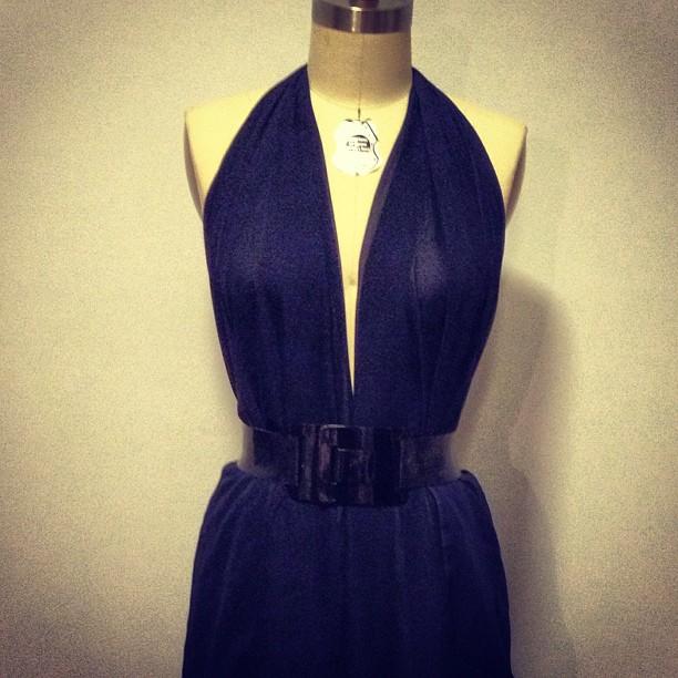 Preview shot of something new around the corner. #latex #silk