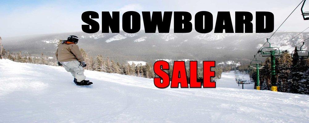 snowboard-salee.jpg