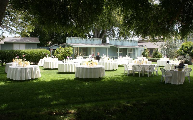 Victorianwedding
