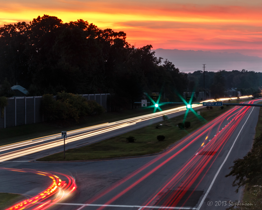 Highway Lights-2.jpg