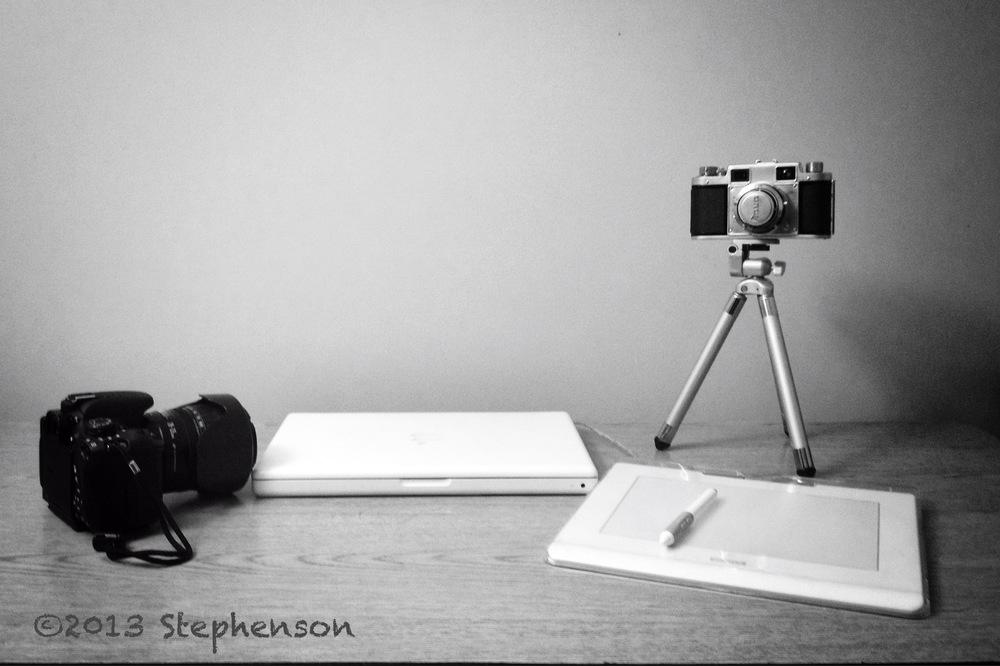 editing area.jpg