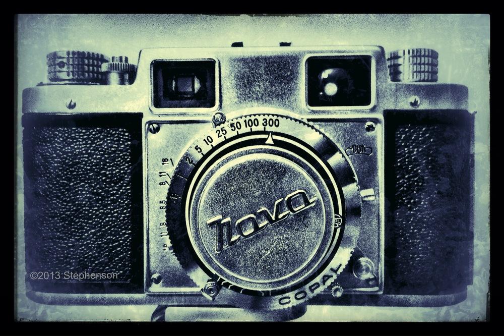 Novo 35 camera 1.JPG