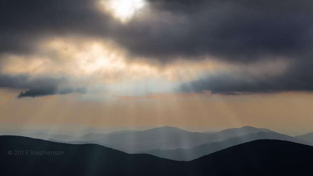 Blue Ridge.jpg
