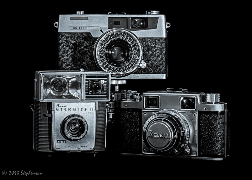 Film Trio.jpg