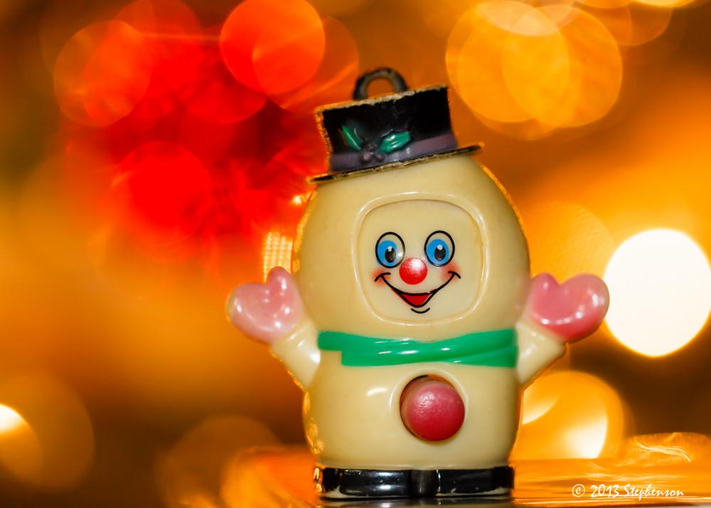 Lil Snowman Bokeh.jpg