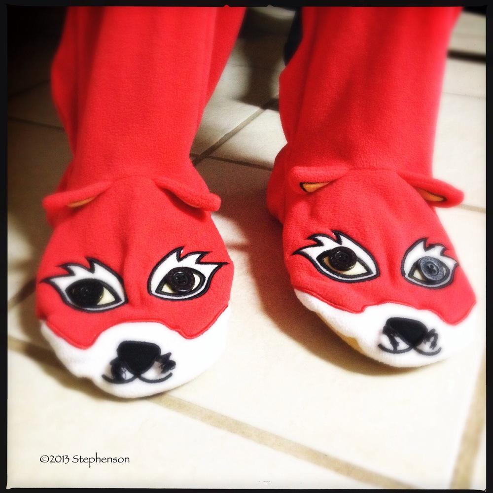 foxy footies 2.JPG