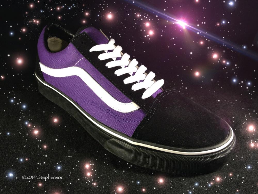 Space Vans.JPG