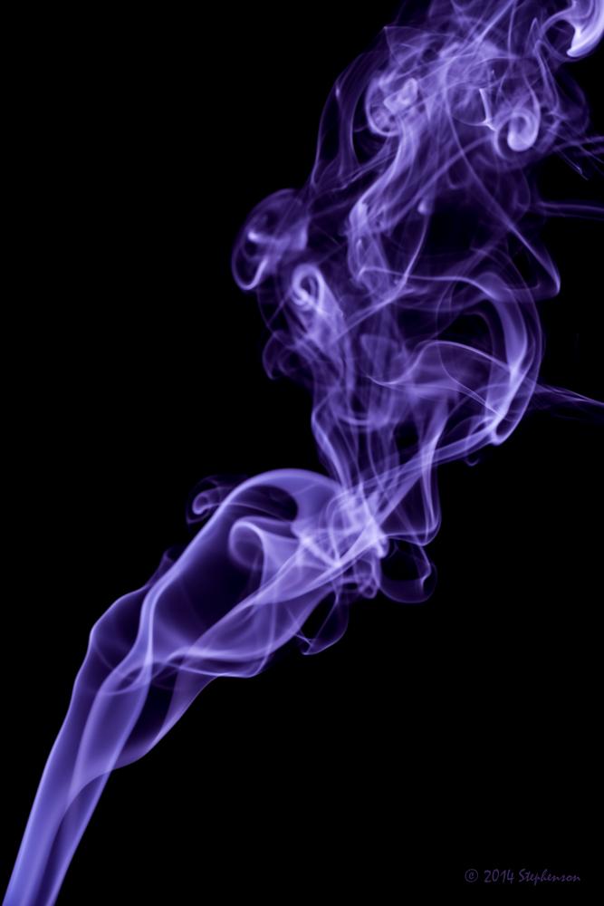 Smoke experiment.jpg