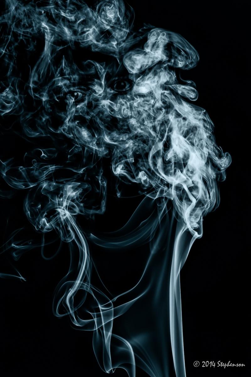 Smoke Eyes.jpg