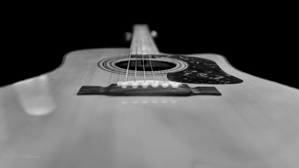 Acoustic Black and White.jpg