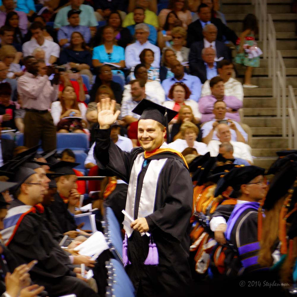 Danny's Graduation ODU.jpg