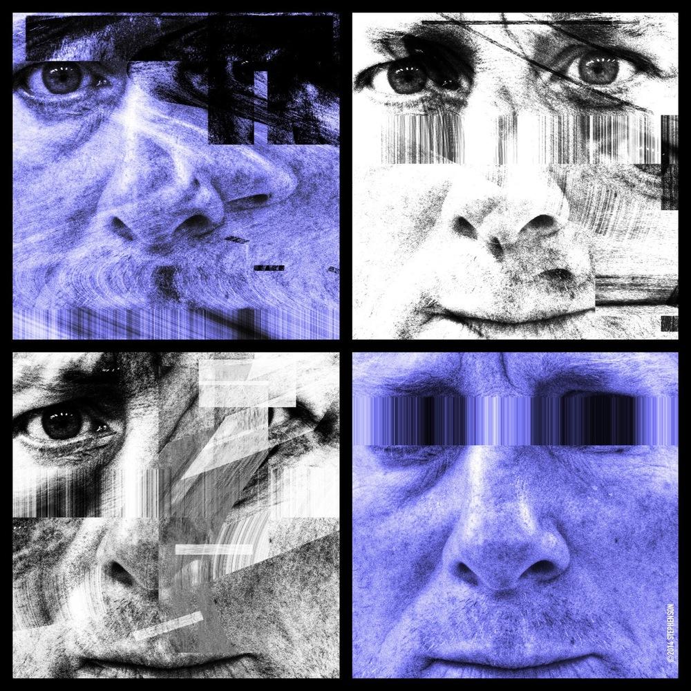Pieces of Me.JPG