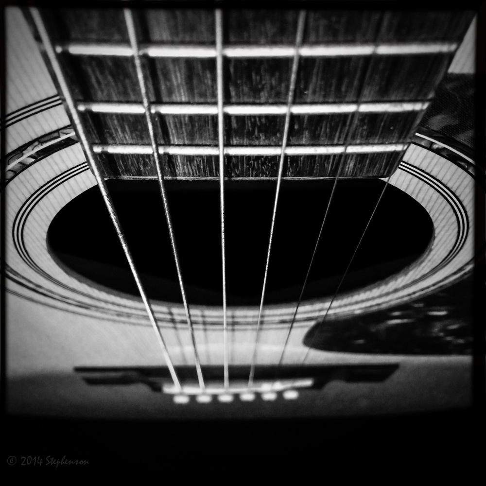 Acoustic Guitar.jpg