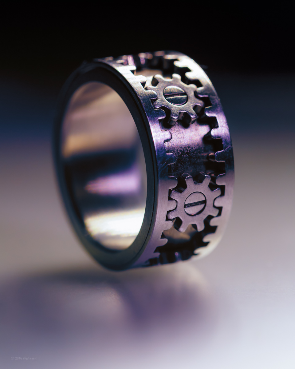 Kinekt Gear Ring.jpg