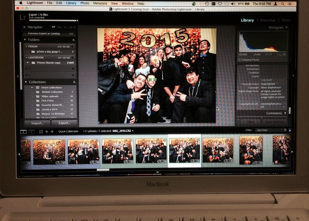 NYE Photoshoot.jpg