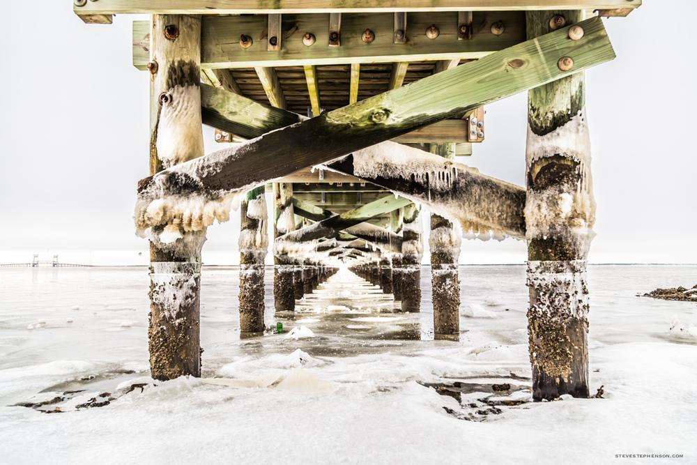 Frozen Hilton Pier-1.jpg
