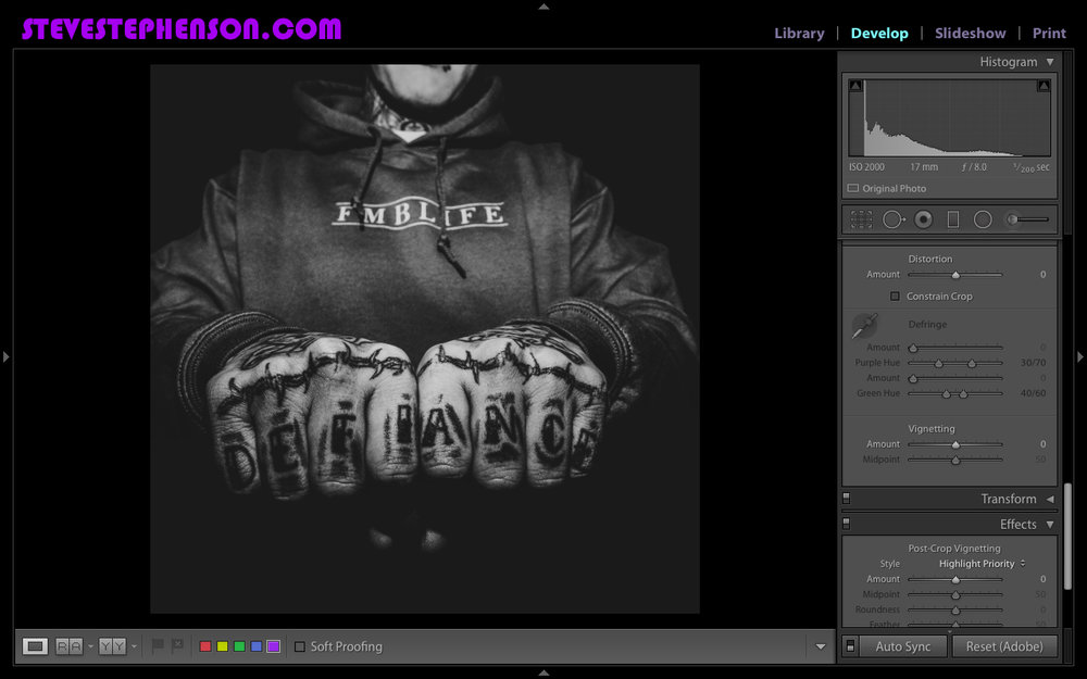 Workin Those Edits .jpg
