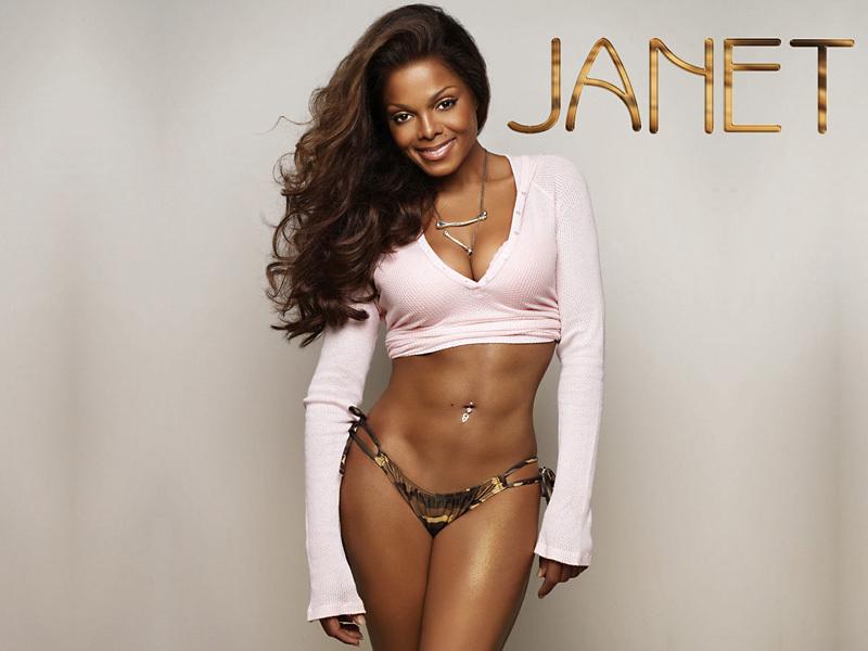Janet-Jackson-3333-janet-jackson-6878271-800-600.jpg