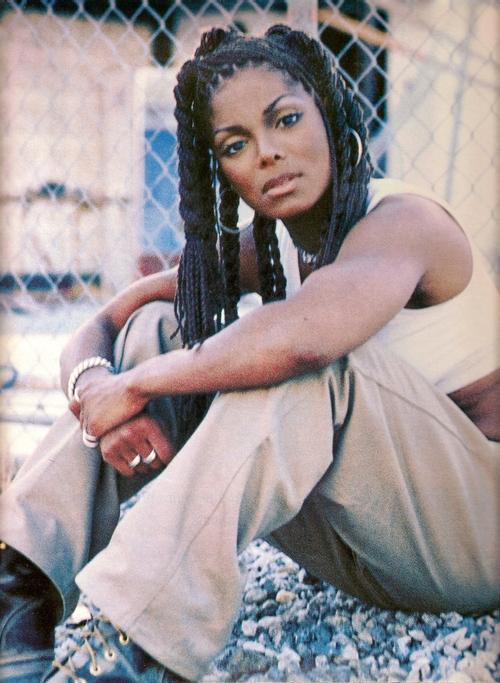 Janet+Jackson+1994+Vibe.jpg