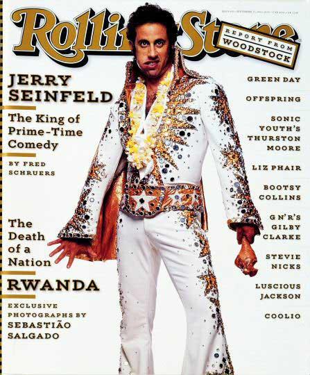 401738_Jerry-Seinfeld.jpg