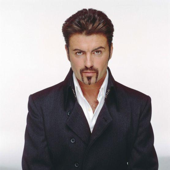 George-Michael-singer.jpg