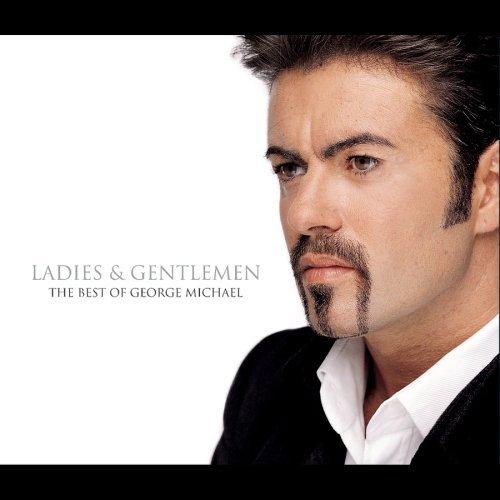 Ladies++Gentlemen+The+Best+of+George+Michael+disc++41oywCdg5L_SS500_+1.jpg