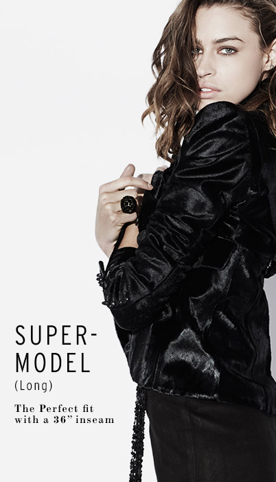 spring2014-womens-supermodel-inseam.jpg