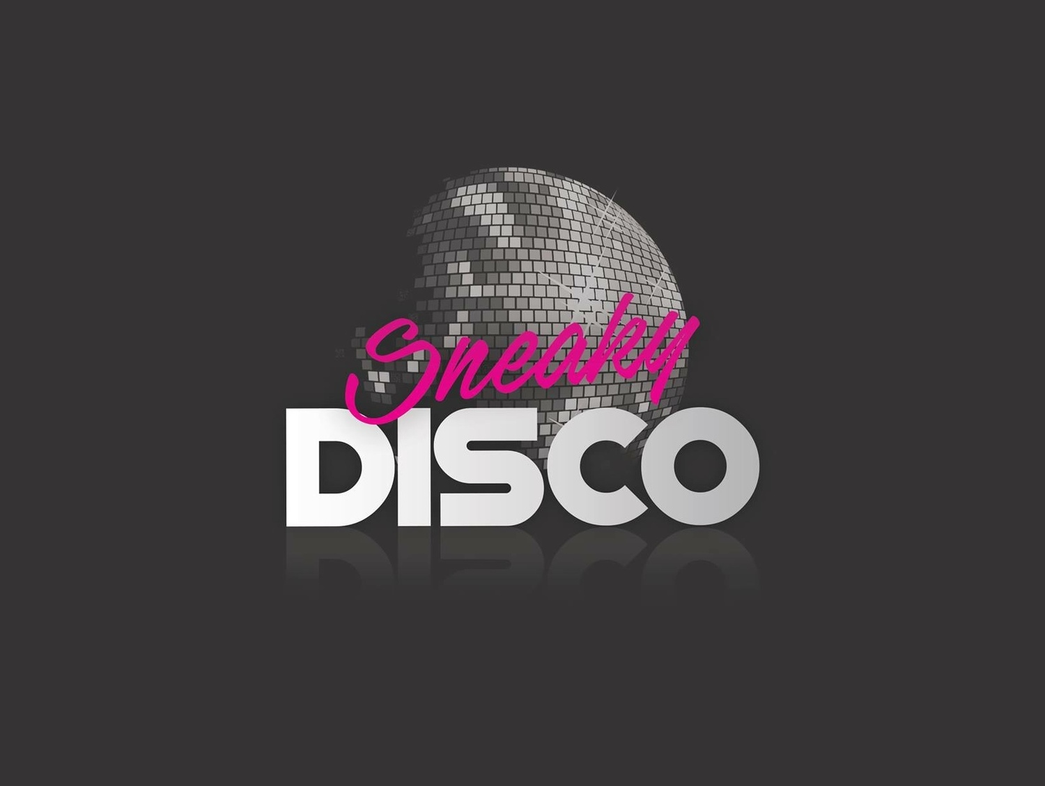 Sneaky Disco Podcast - GOOD2GROOVE