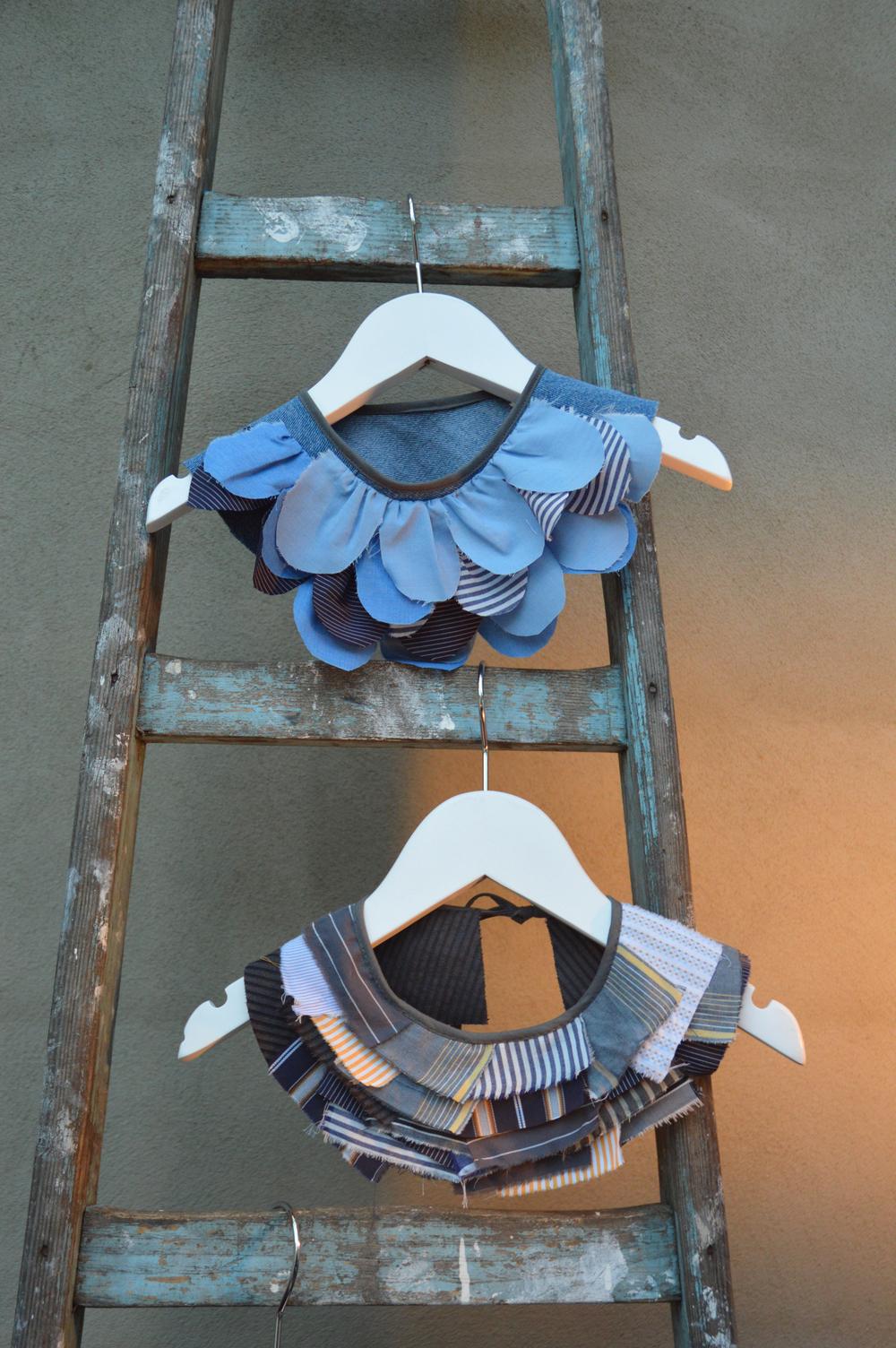 Paa Ny collars