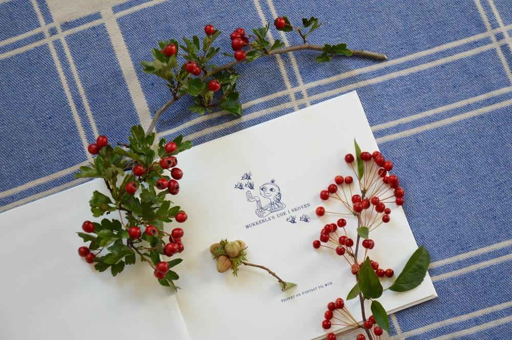 Wiinblad_09.jpg