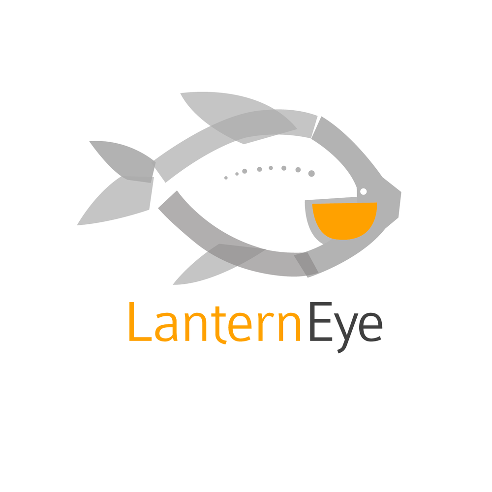 Lantern Eye Productions