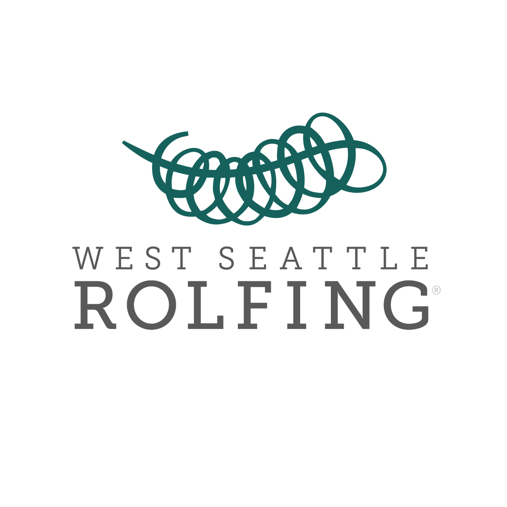 West Seattle Rolfing