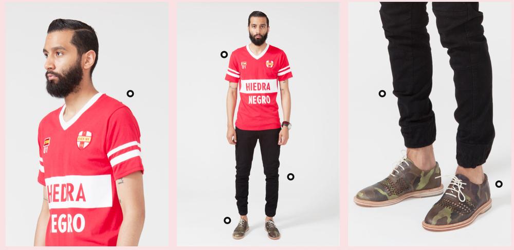 Knowwear-the-new-standard-edition