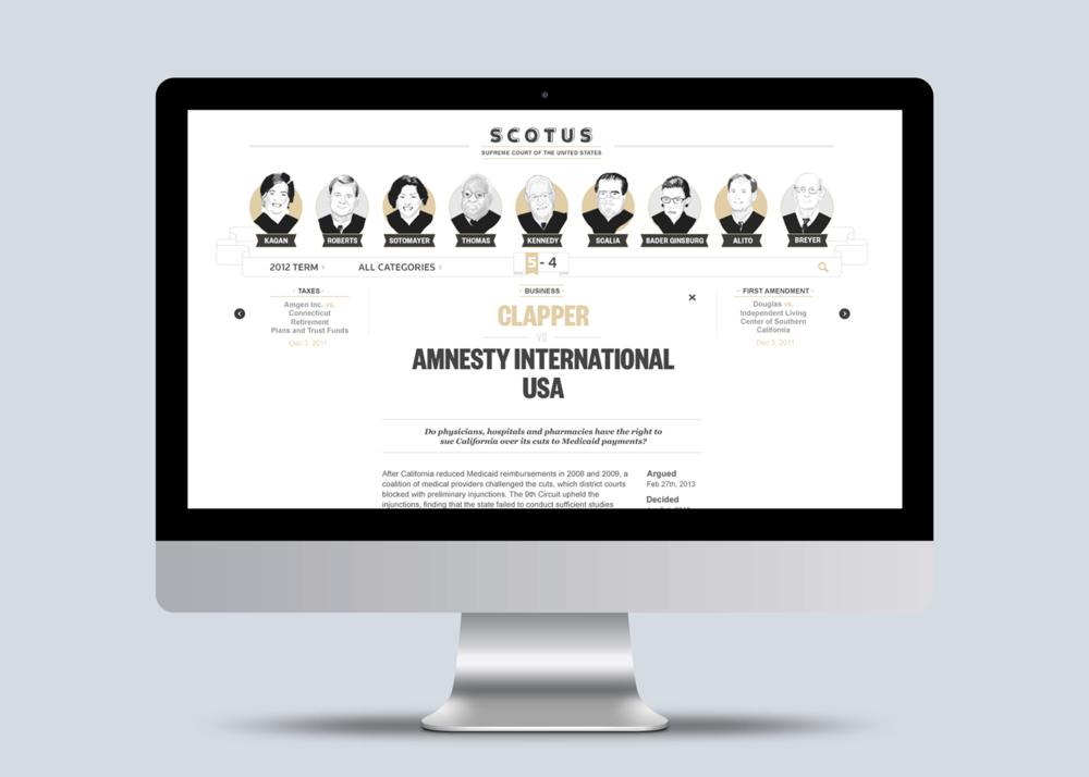 handandeyewebsite
