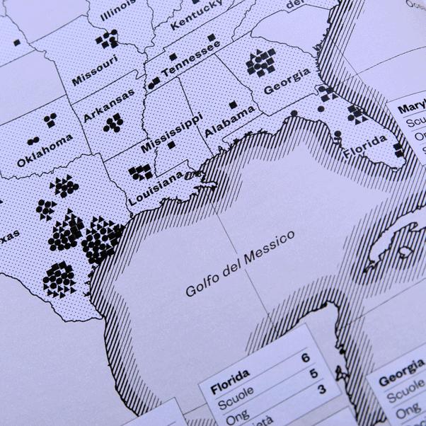elsajenna-maps