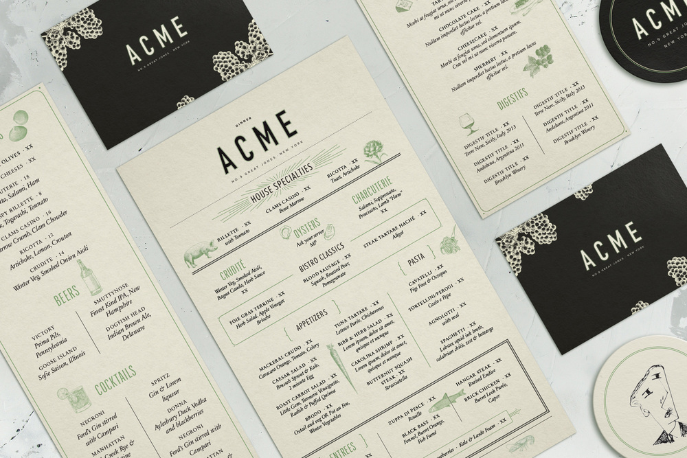 acme-restaurant-elsa-jenna-2