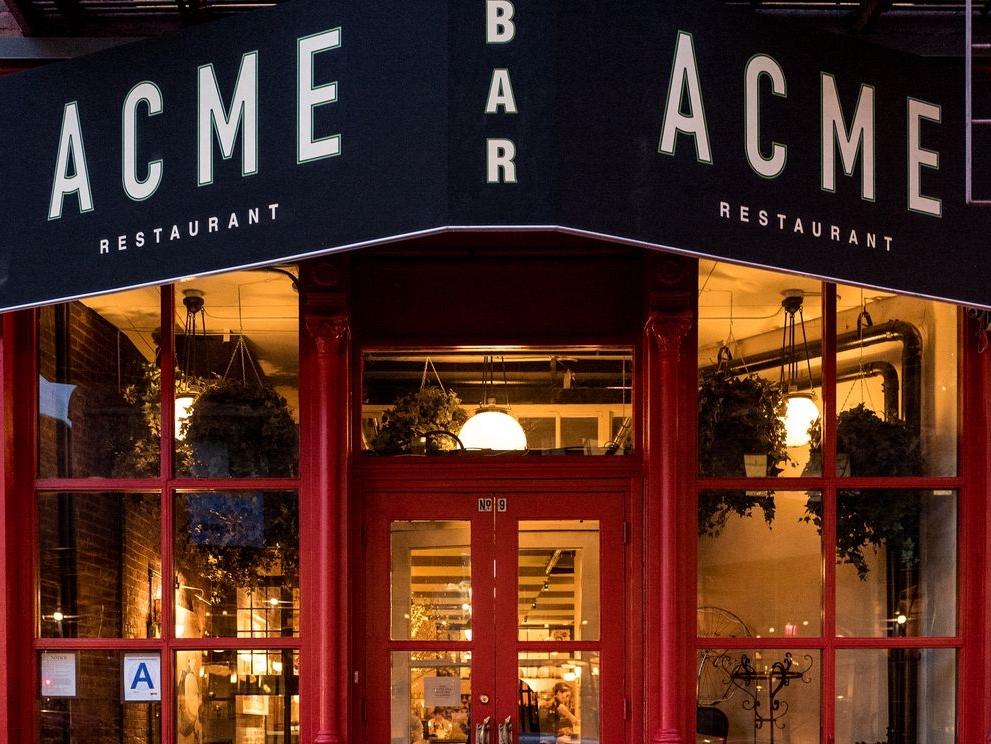 acme-restaurant-elsa-jenna