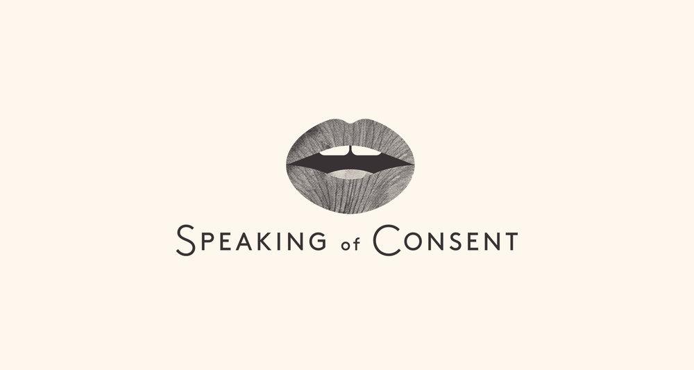 consent-logo-elsa-jenna.jpg