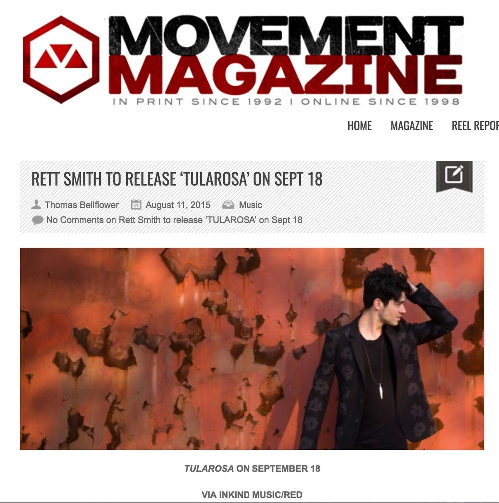 movement mag press.jpeg
