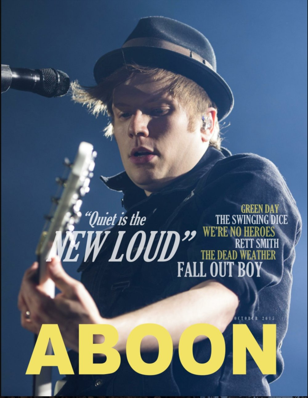 aboon cover.jpeg