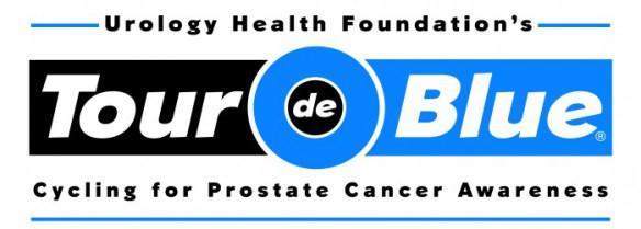 tdb-logo-2012-e1382288090524.jpg