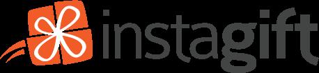 instagift_logo.png