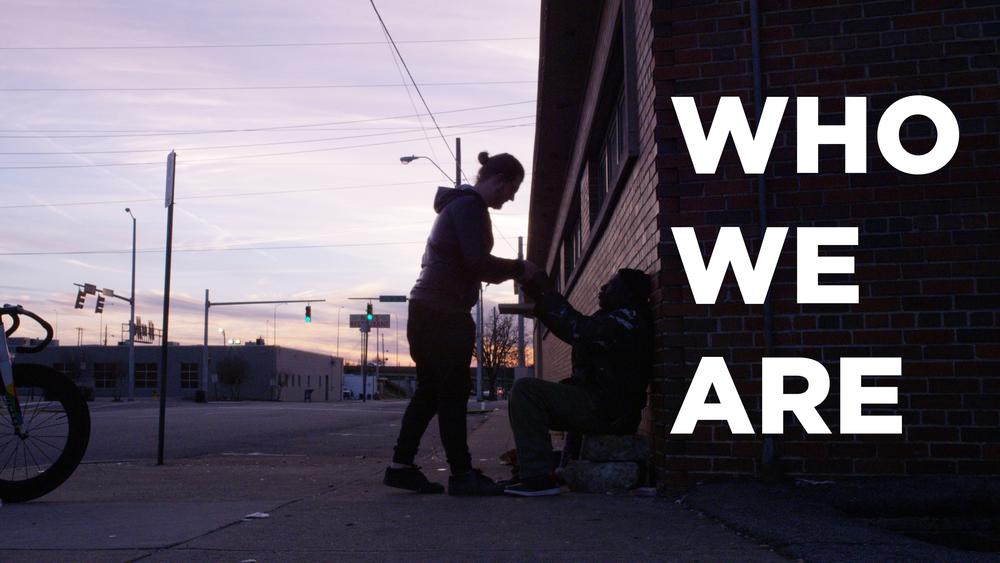 WHOWEARE-01.jpg