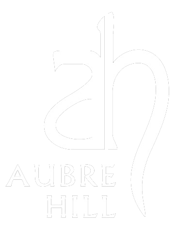 ah_white_logo.png