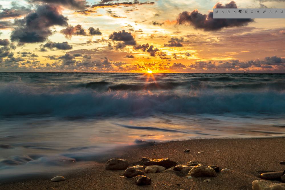 miami beach sunrise new web edition stamp (1 von 1).JPG
