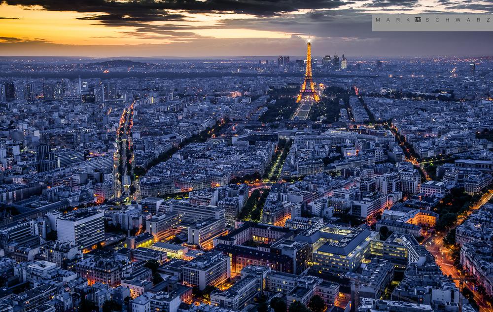 LUMIERE DU PARIS 2 WEB EDITION stamp (1 von 1).JPG