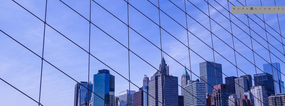 NYC (1 von 1).jpg