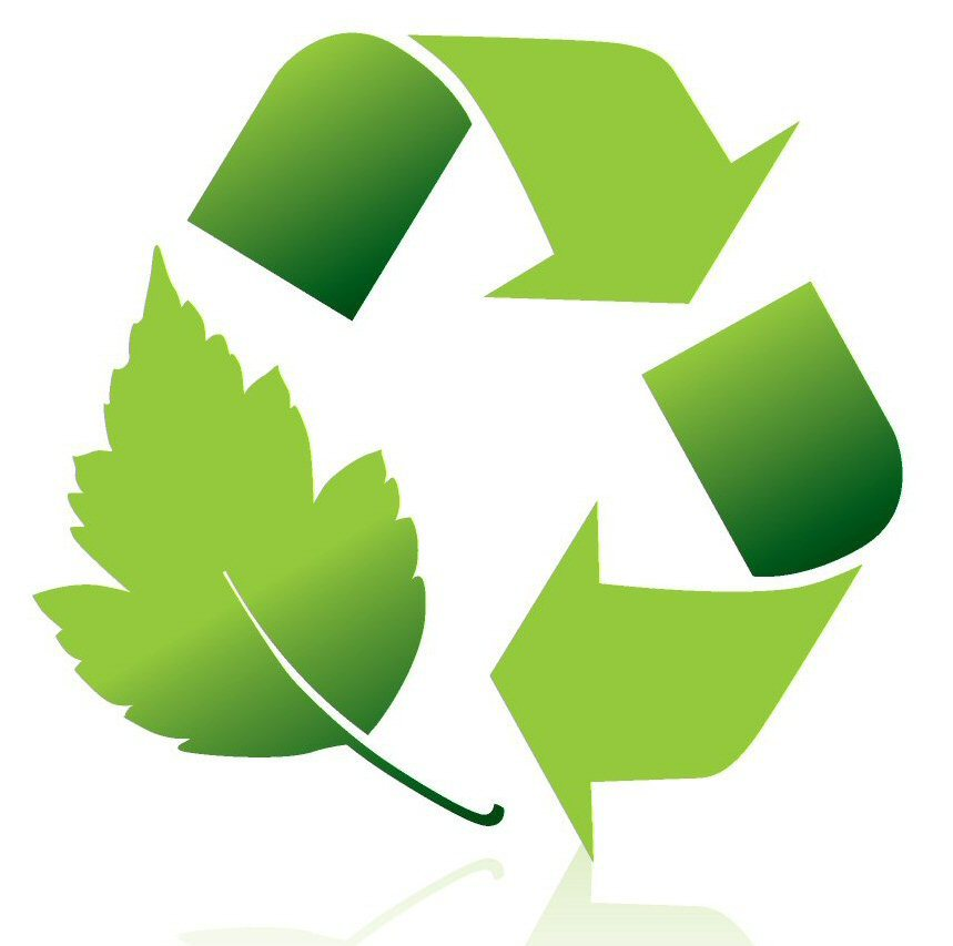recycling_logo.jpg